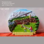 Magnet Tirol Blanko QIM140039
