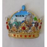 Magnet Wien Krone