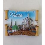 Magnet Wien Panorama