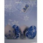 Offsettragtaschen Ostern A4 26x32,5cm