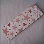 Offsettragtaschen Weihnachten lang exclusiv 12x35cm