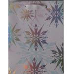 Offsettragtaschen Weihnachten A4 exclusiv