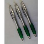 Kugelschreiber Weihnachten