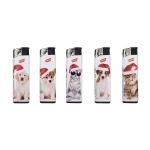 FZ Weihnachten elektronik Santa