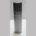 Spray silber 150ml