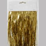 Lametta gold 50cm