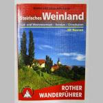 WF Steirisches Weinland