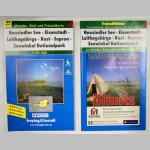 WK Neusiedler See 1:50000