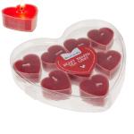 Geschenktasche Flasche Papa