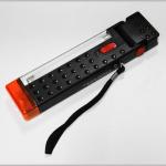 Taschenlampe Multifunktion