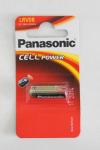 Batterie Panasonic 12V LRV08