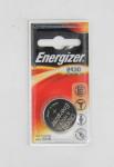 Batterie Lithium 2430 3V