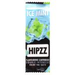 Hipzz Aroma Karte Ice Mint