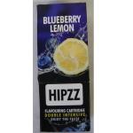 Hipzz Aroma Karte Blueberry Lemon