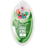 Aroma King Kapseln Minze