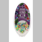 Aroma King Kapseln Mix