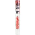 Aroma King Pen 50Kugeln Display Menthol+Ice Blast Liefertermin sonstige Mitte Juli