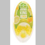 Aroma King Kapseln Zitrone