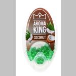 Aroma King Kapseln Kokosnuss