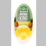 Aroma King Kapseln Ananas