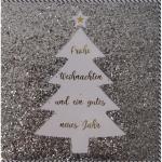 Billette Weihnachten EAN