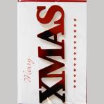 Billette Weihnachten EAN 11,5x17cm