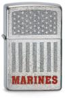 FZ Zippo Marines